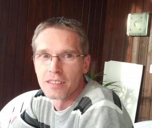 Matthias Warda