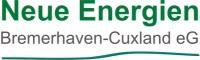 Neue Energien Bremerhaven-Cuxland eG
